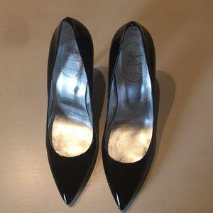 Authentic Roger Vivier heels